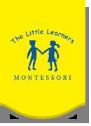 LogoBGImage